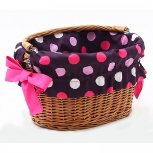 Wkład CULBAGS Grand Polka Dots